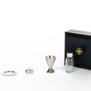 cheap pewter communion set