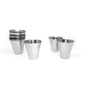 Communion Cups & Cup Filler Archives - Frank Wright Mundy