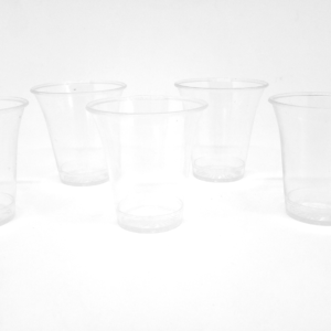 biodegradable communion cups