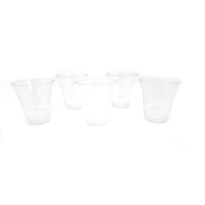 Communion Cups & Cup Filler | Glass | Disposable | Stainless Steel