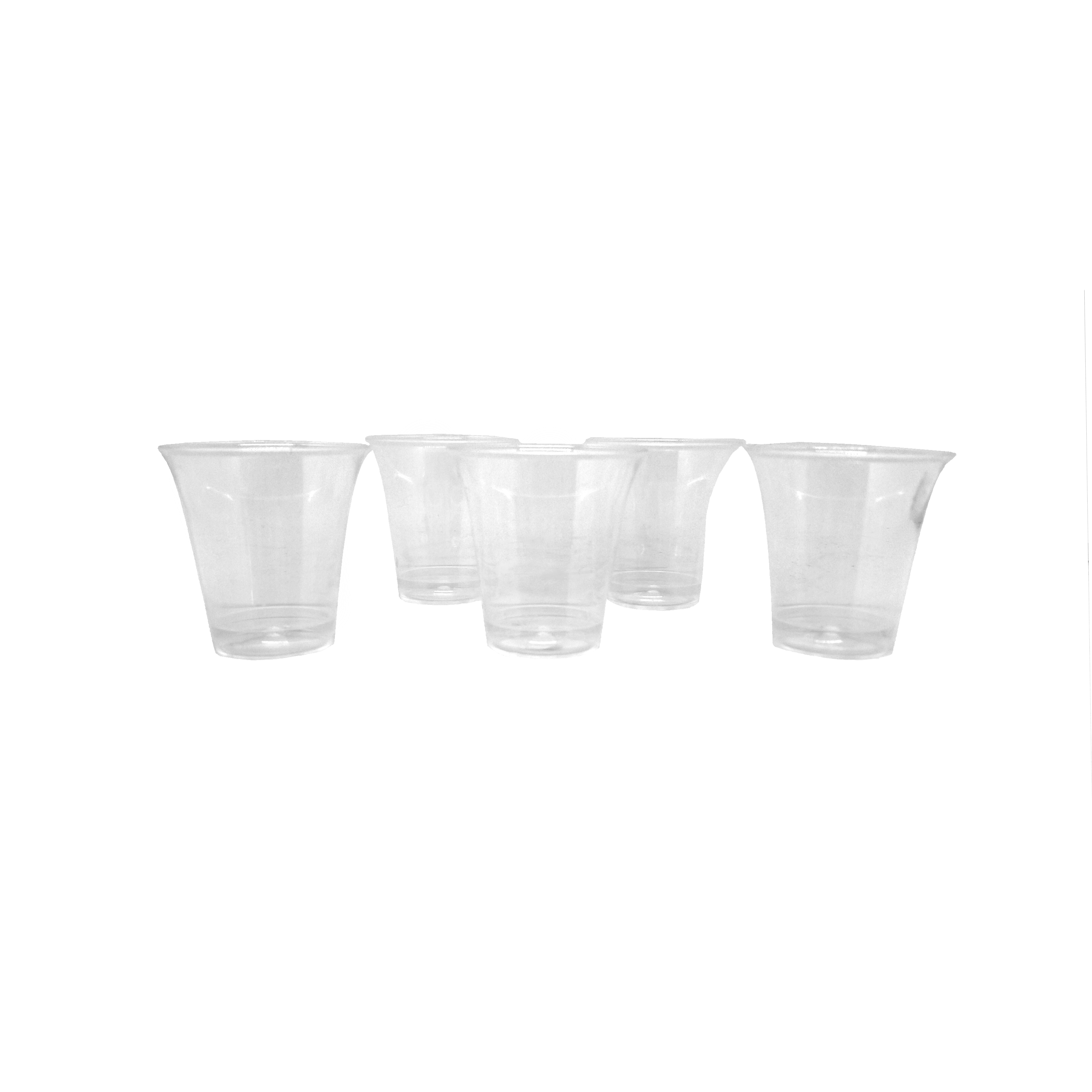 FWM - Communion Cups | Disposable Communion Cups | Glass Cups | Stainless  Steel Communion Cups
